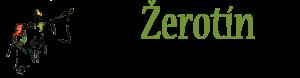 zerotin.com