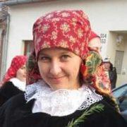 Kristýna Moučková