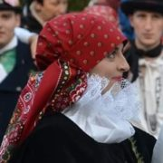 Zdenka Strachotová