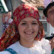 Kristýna Zlámalová